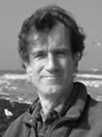 Hartmut Andretzke