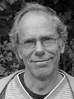 Hans-Gerhard Kulp